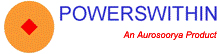 Click here to log on to PowersWithin